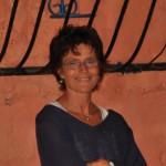 Illustration du profil de Cloquet Donatienne