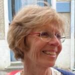 Illustration du profil de Pinchart - Hauwaerts Dominique