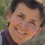 Illustration du profil de Petre Hélène