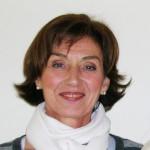 Illustration du profil de Coulson Jacqueline