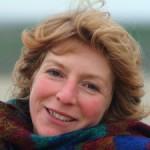 Illustration du profil de Petiaux Caroline