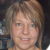 Illustration du profil de Blicq Patricia