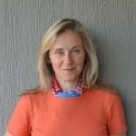 Illustration du profil de Anceschi Ida