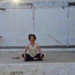 Illustration du profil de Scarito Gina