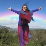 Illustration du profil de Gutlerner Viviane