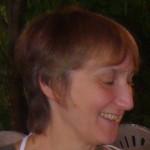 Illustration du profil de Helin - Deblaton Evelyne