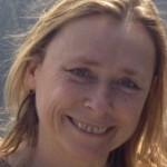 Illustration du profil de Nozeret Catherine