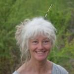 Illustration du profil de Leblud Frédérique