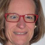Illustration du profil de Weynant Fabienne