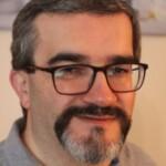 Illustration du profil de Lacroix Pascal
