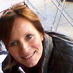 Illustration du profil de Leclercq Sylvie