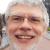 Illustration du profil de Minet Marc