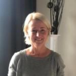 Illustration du profil de Bouchez Pascale