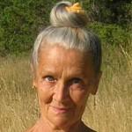 Illustration du profil de Declercq Huguette