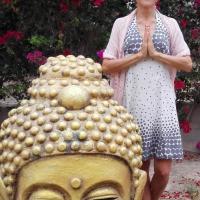 bouddha_dani